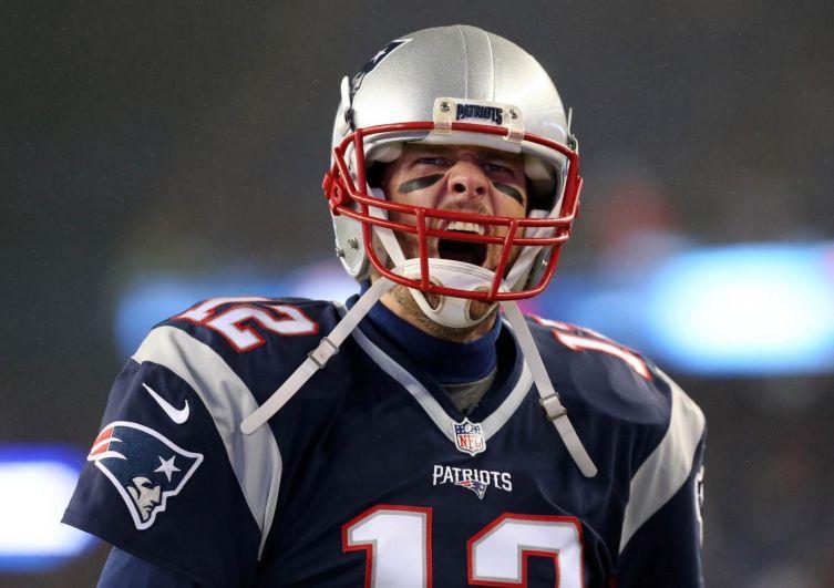 LIII Super Bowl