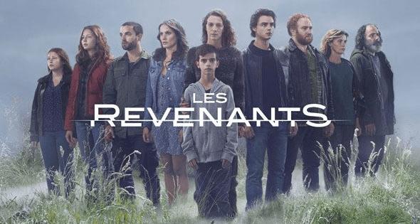 Le 10 migliori serie TV horror 6