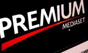 Mediaset Premium non funziona