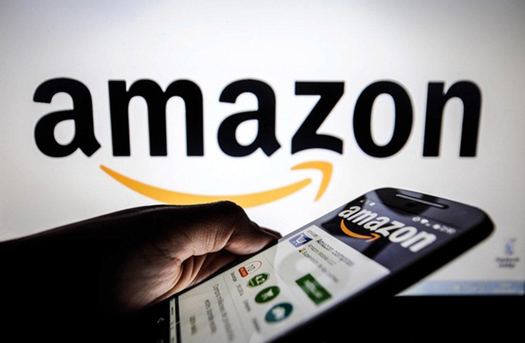 Migliori offerte Amazon
