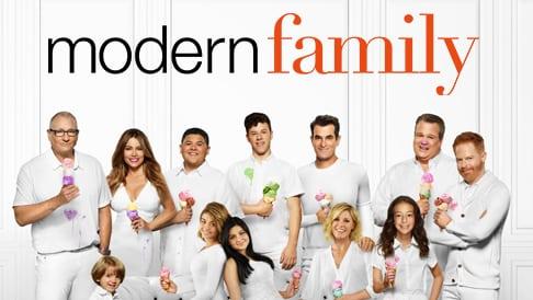 Le 10 migliori serie TV commedia 4