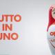 Optima Italia FTTH Open Fiber