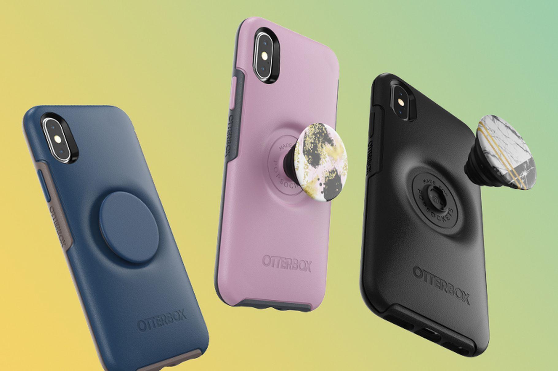 Il CES 2019 è anche terra di accessori iPhone e iPad 1