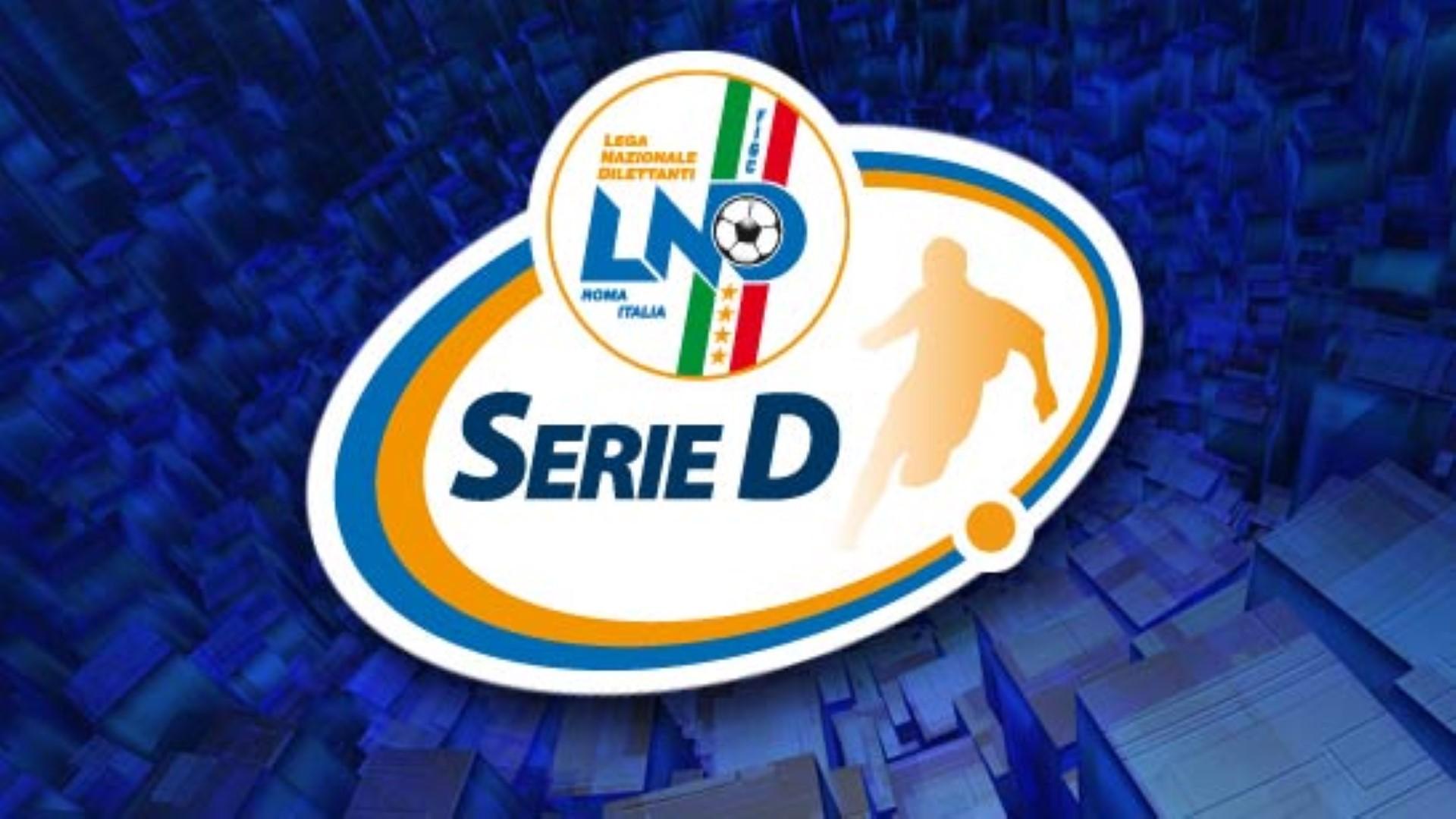 Serie D Streaming Repubblica