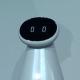 Samsung Bot Care CES 2019