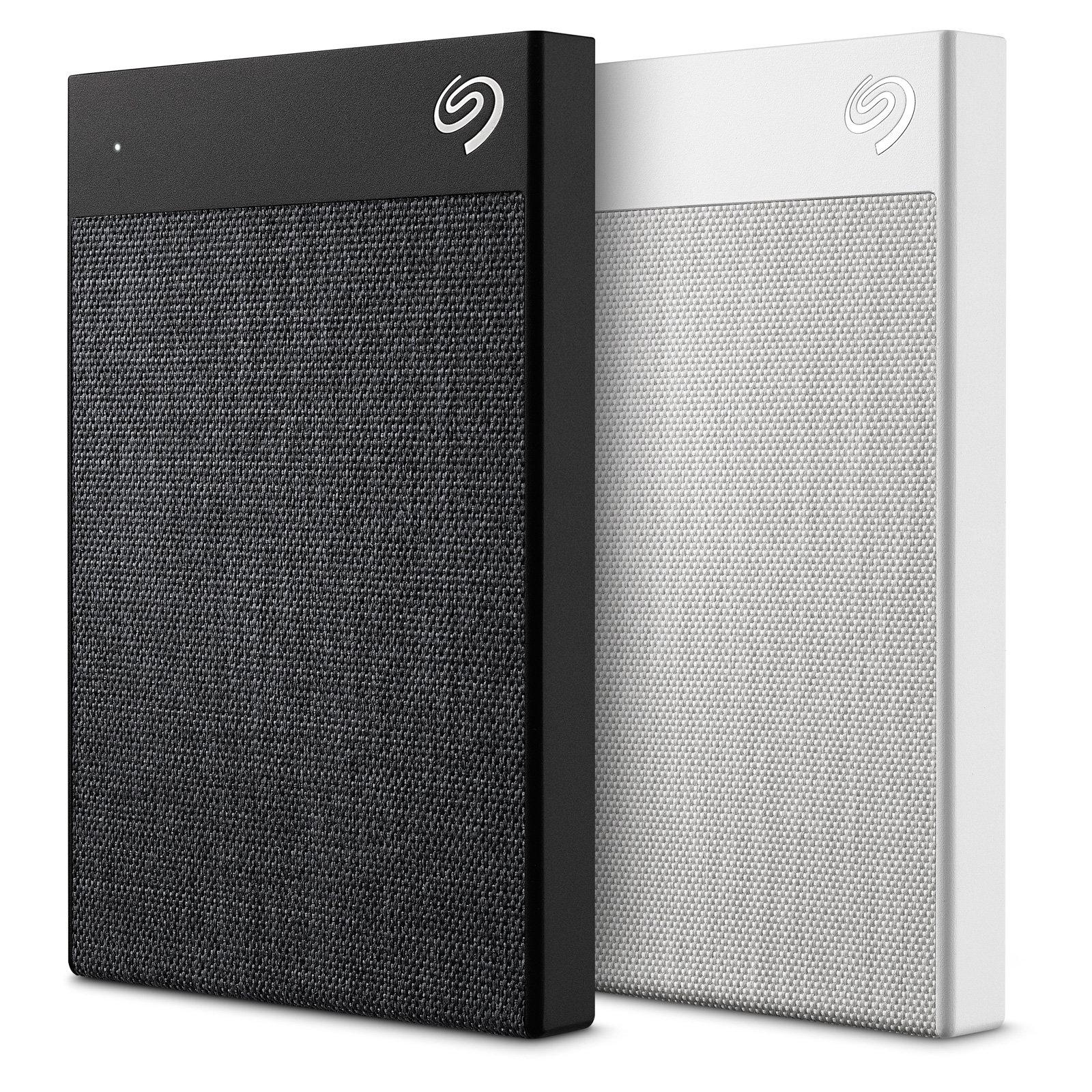 LaCie Mobile Drive è un disco esterno super sottile e veloce da ben 5 TB 1
