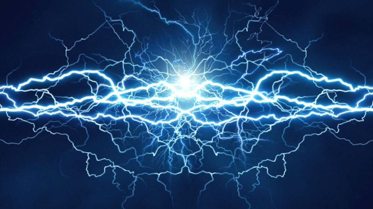 Sfruttare WiFi e Bluetooth è la nuova pazza idea per avere energia gratuita