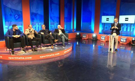 Sportitalia HD