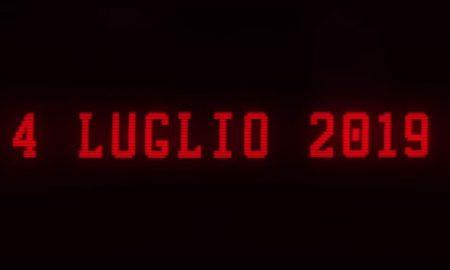 Stranger Things 3 esordio 4 luglio 2019