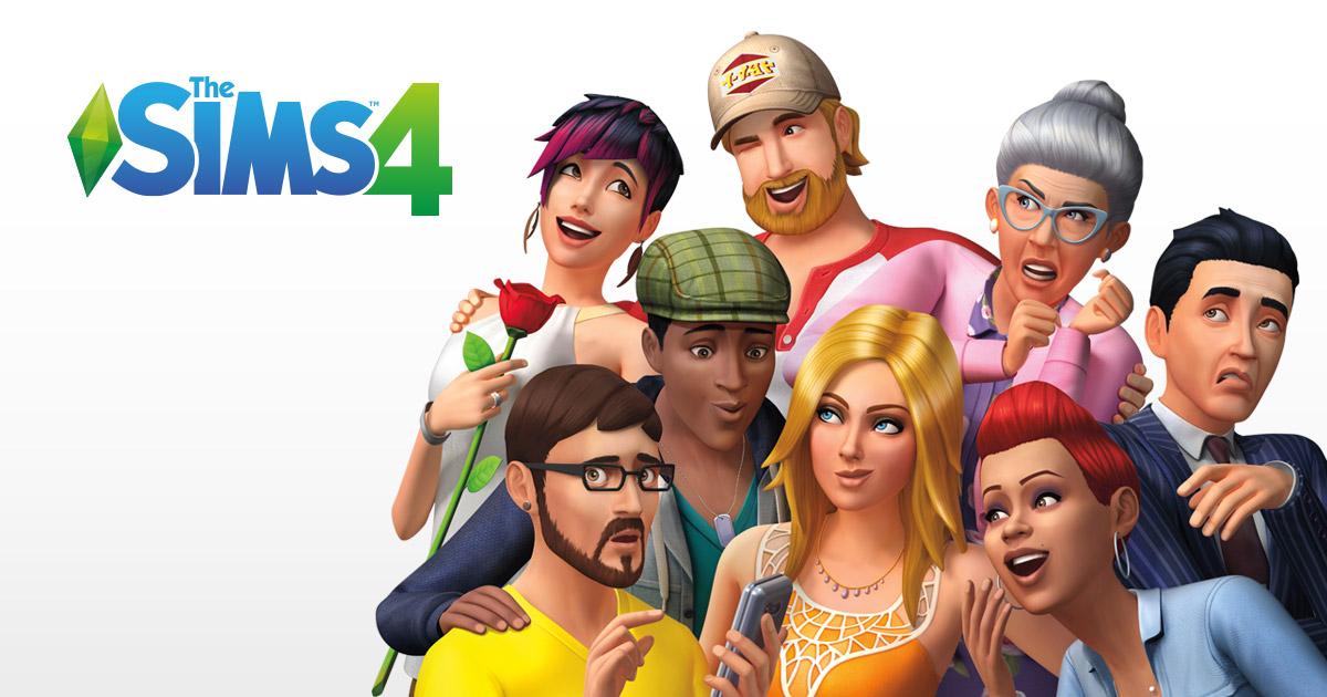 Origin Access Basic in sconto a 99 centesimi e The Sims 4 in sconto fino al 50% 1
