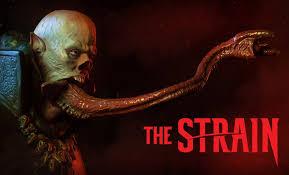 Le 10 migliori serie TV horror 7