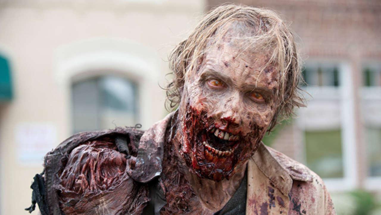 Le 10 migliori serie TV horror 8