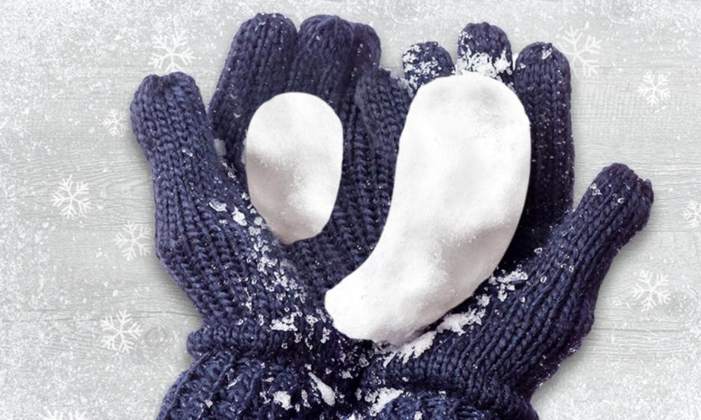 Unieuro saldi invernali