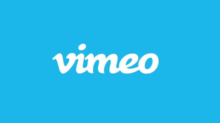Vimeo streaming