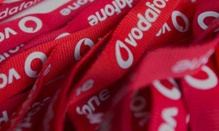 Vodafone Internet Unlimited fibra ottica FTTC o FTTH