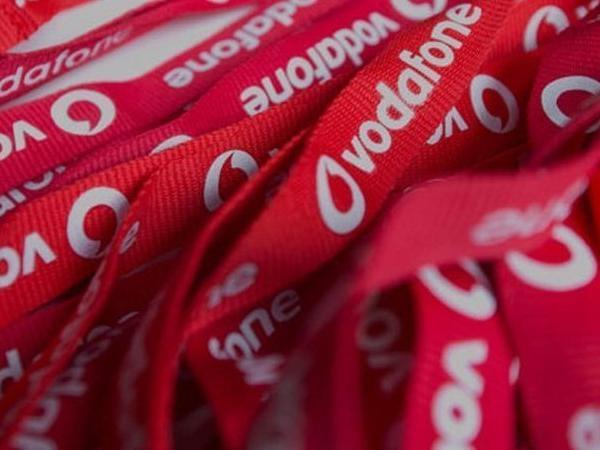 Fatturazione a 28 giorni: i rimborsi di Vodafone