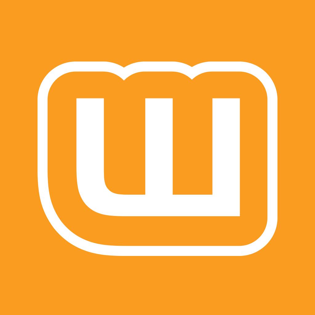 Wattpad ha appena lanciato Wattpad Books, servizio di stampa editoriale di libri 1
