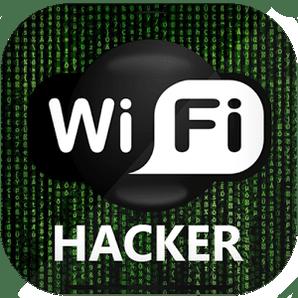Ecco come un hacker italiano di 24 anni è riuscito a rubare i dati di 1.4 milioni di utenti di Libero e Virgilio 1