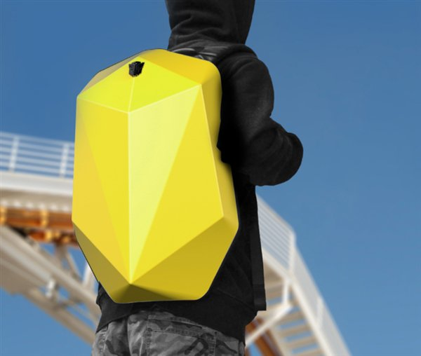 Xiaomi Bumblebee Backpack