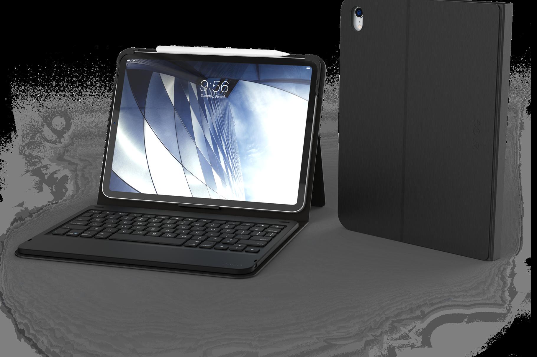 Il Ces 2019 232 Anche Terra Di Accessori Iphone E Ipad