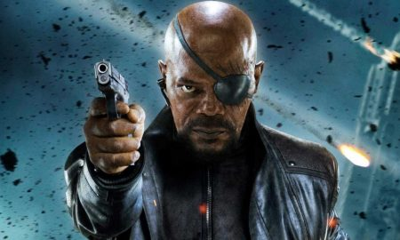 nick-fury-marvel