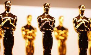 nomination agli Oscar 2019 Sky Cinema