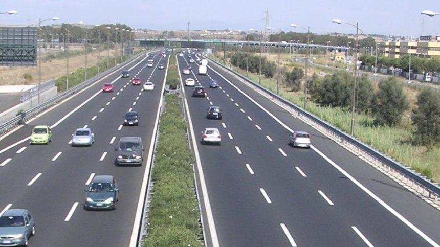 tariffa unica europea autostrade