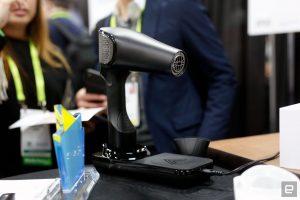"""Ecco i migliori """"gadget smart"""" per la vita di tutti i giorni presentati al CES 2019 5"""