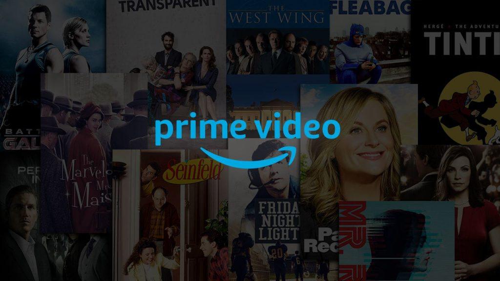 Migliori siti di streaming: film e serie tv 1