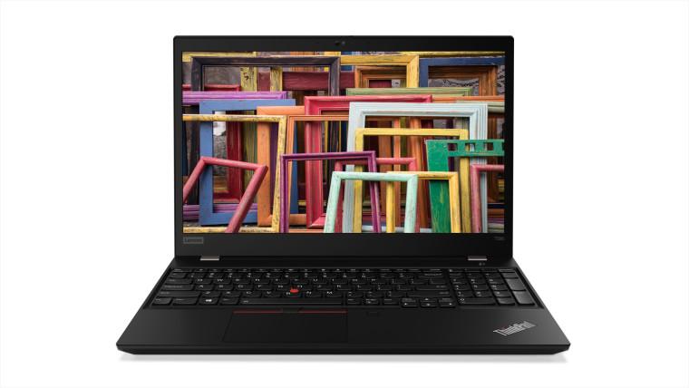 Lenovo presenta le versioni 2019 di ThinkPad X390, X390 Yoga, T490, T490s e T590 al MWC 2019 4