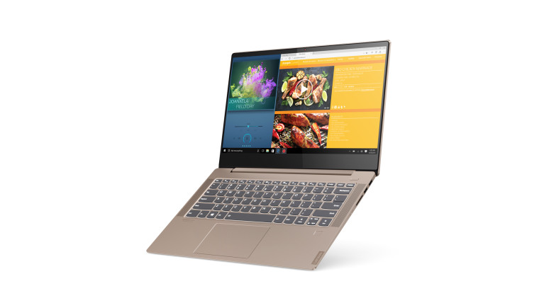 Lenovo rinnova gli IdeaPad e gli IdeaCentre al MWC 2019 con privacy e design come cavalli di battaglia 2