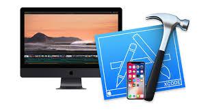 """Apple potrebbe unificare le app su iPhone, iPad e Mac dal 2021 col """"progetto Marzapane"""" 1"""