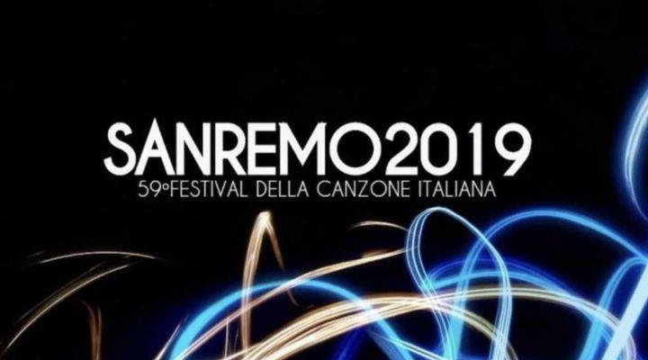 Come vedere Sanremo 2019 in TV, in streaming, in radio e dall'estero