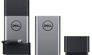 Dell carica batteria