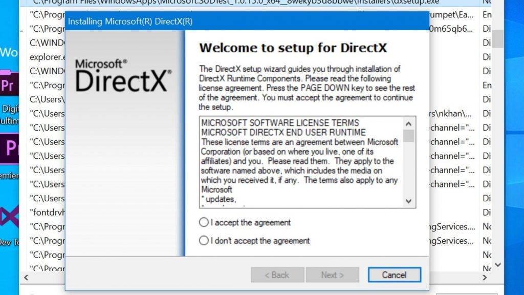 Ecco come Microsoft porterà tutti i titoli Xbox One su PC 1