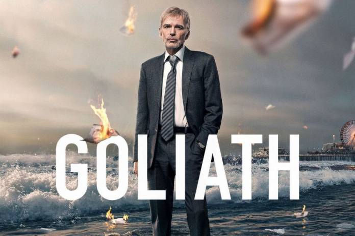 Goliath-Amazon-Prime-Video-696x464