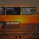 Google Chrome Timeline Windows 10