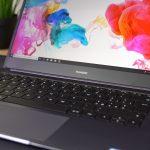 Nuovo notebook per il rientro? Le offerte Amazon sui PC Huawei 5