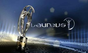 Laureus World Sports Awards 2019 Sky Sport