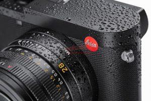 Leica Q2 ufficiale: ecco la fotocamera bella e impossibile 4