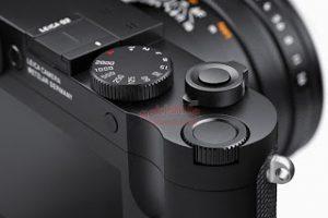 Leica Q2 ufficiale: ecco la fotocamera bella e impossibile 3
