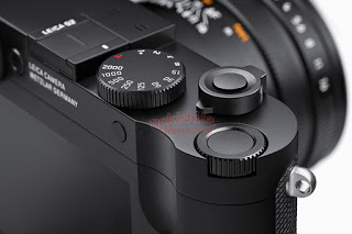 Leica Q2 svelata in nuove immagini leaked con presentazione attesa il 6 marzo 3