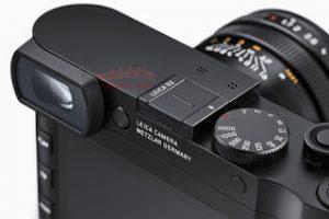 Leica Q2 ufficiale: ecco la fotocamera bella e impossibile 2