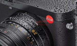 Leica Q2 leaked