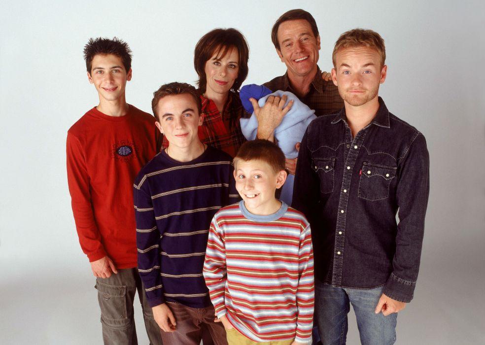 Le 10 migliori serie TV divertenti 3