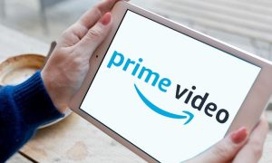 Migliori film Amazon Prime Video