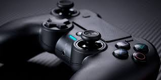 Il Nacon Asymmetric Wireless Controller è la migliore alternativa al DualShock 4 per PS4 1