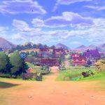 Pokémon Spada e Pokémon Scudo ufficiali per Nintendo Switch: ecco dettagli, screenshot e video 8