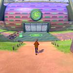 Pokémon Spada e Pokémon Scudo ufficiali per Nintendo Switch: ecco dettagli, screenshot e video 9