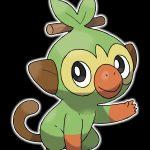 Pokémon Spada e Pokémon Scudo ufficiali per Nintendo Switch: ecco dettagli, screenshot e video 2